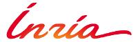 inria_logo_rvb.png